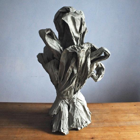 cropped-eckhard-kremers-2011-bouquet-i-papier-bouquet-i-paper-3