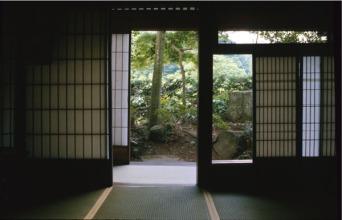Eckhard Kremers 1977 Makisato Nagano [牧郷村長野県]