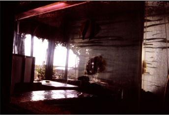 Eckhard Kremers 1979 Aquarium Miura [アクアリウム三浦]