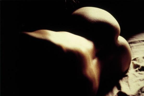 Eckhard Kremers 1979 Nude Azabu [ヌード麻布]