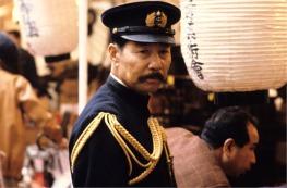 Eckhard Kremers 1979 Veteran [老兵]