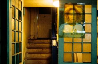 Eckhard Kremers 1998 Pas de Deux Aoyama [パ・ド・ドゥ青山]