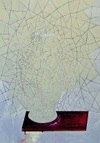 Eckhard Kremers 2013 Quianlong 170x120cm